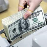 Tỷ giá USD/VND vào đợt biến động mới?